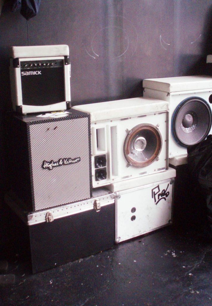 PMK-Foto02