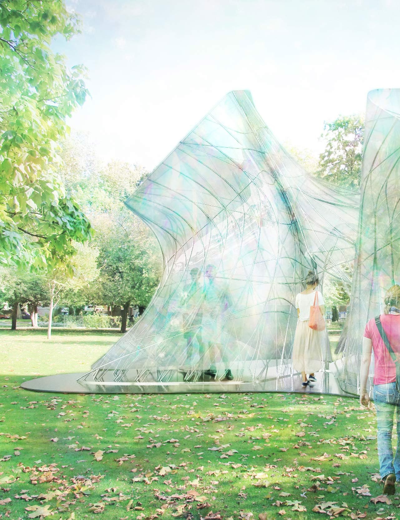 standing-at-the-north-west-of-propose-pavilion-area-02-be