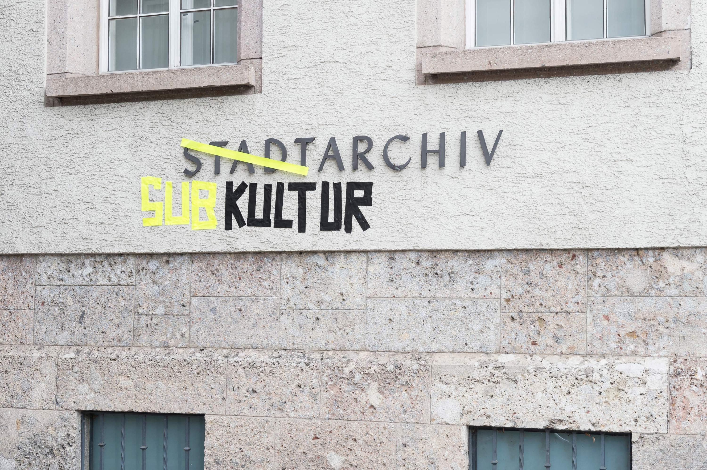 wir----hier-Stadtarchiv-Mai-2017