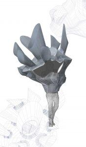 fertig_rendering-rhino_schnitt