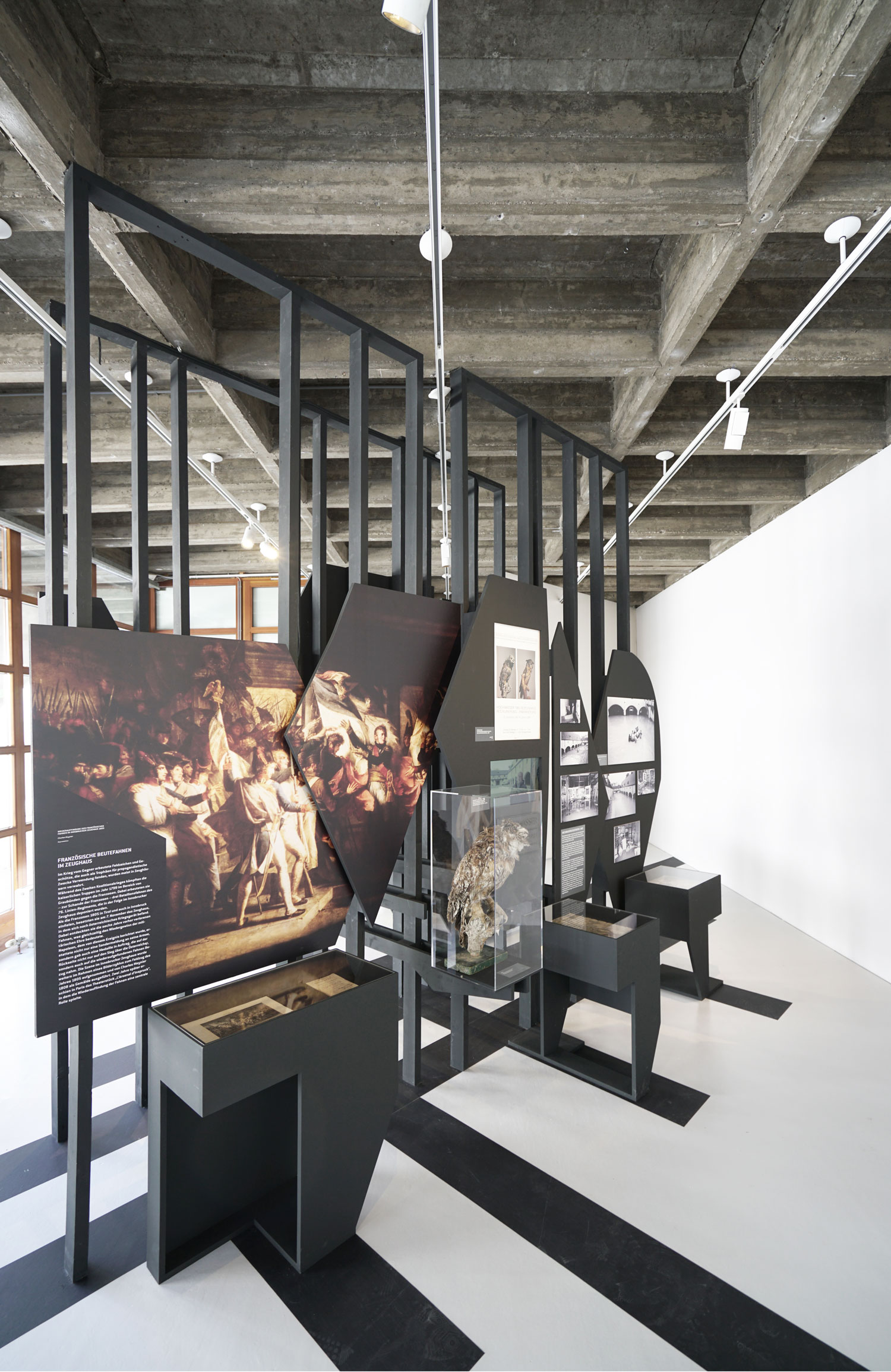 zeughausausstellung2