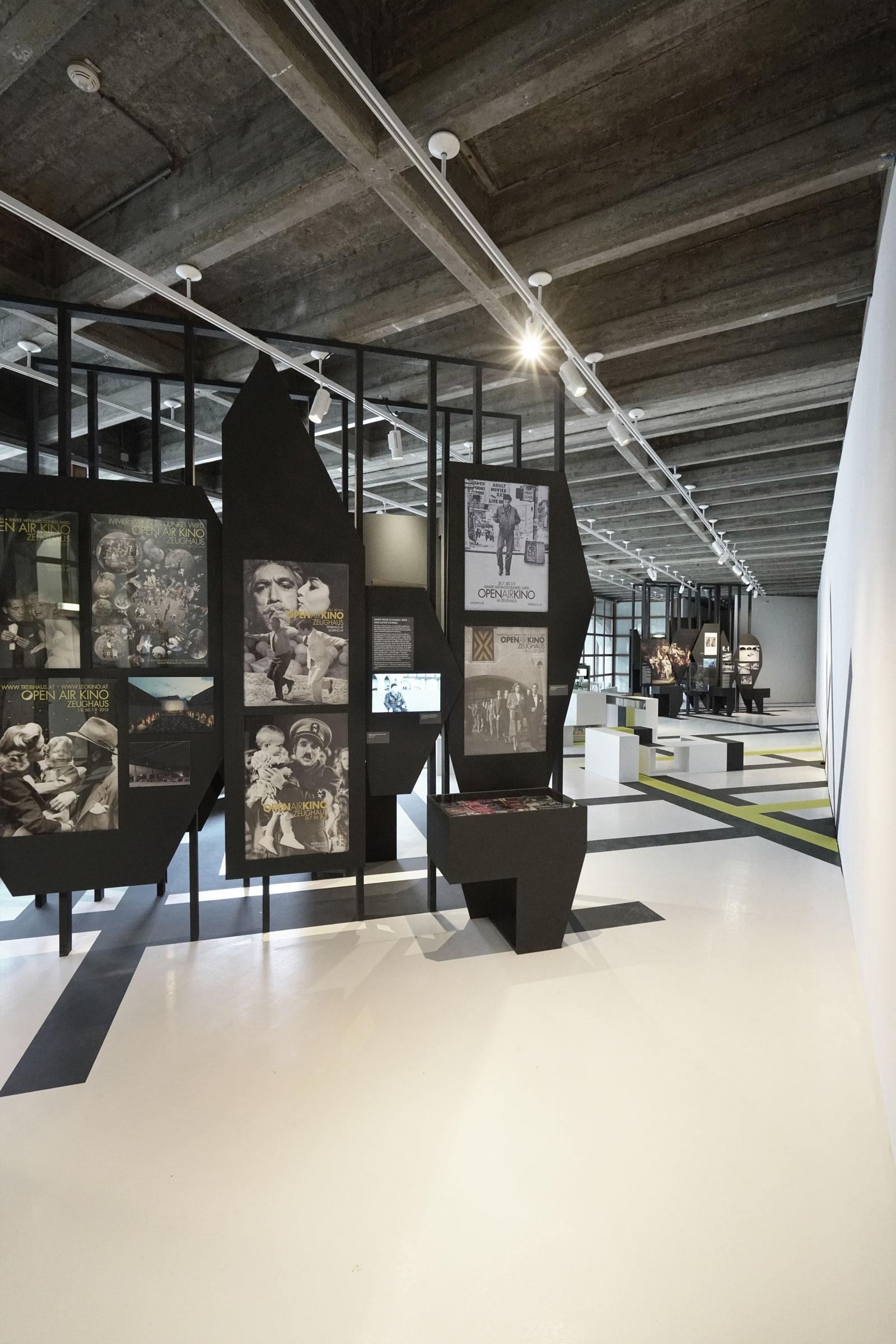 zeughausausstellung3